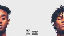 Rae Sremmurd - Throw Sum Mo (Audio) Ft. Nicki Minaj, Young Thug Lyrics