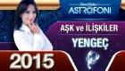 Yengeç Burcu 2015 Aşk İlişkiler Astroloji Ve Burç Yorumu