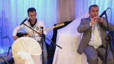 Adem Yavuz & Recep Karayılan - Dostum Dostum