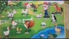 Ali Babanın Çiftliği - Çocuk Şarkıları