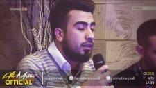 Ali Metin - Asrı Gurbet (U.h) & Yolcum ( Canlı Performans )