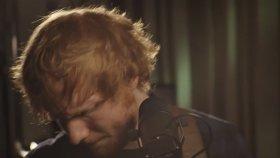 Ed Sheeran - I'm A Mess