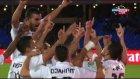 Es Setif - Western Sydney Wanderers 2-2 (5-4) Maç Özeti Ve Penaltılar