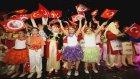 Tin Tin Tinimini Hanım Çocuk Şarkısı