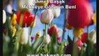 Ahmet Başak - Mekkeye Götürün Beni