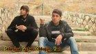 Arabesk Rap Tek Yürek Rap Kopat Attack 2014hd Klip