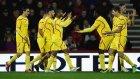 Bournemouth 1-3 Liverpool - Maç Özeti (17.12.2014)