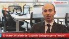 E-Ticaret Sitelerinde Lojistik Entegrasyonu Nedir?