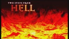 From Hell İki Adım: Nemesis (Genişletilmiş Remix)