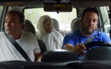 İçimdeki Ses (2014) teaser