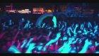 Muse - Bliss (Reading Festivali)