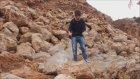 Rapkopat-Her Gece Bedenimi Kesesim Geliyorr(Bomba Track 2014 )