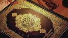 Tuncer Yolal - Affeyle Allahım Resul Aşkına