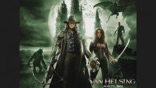 Van Helsing Theme Song