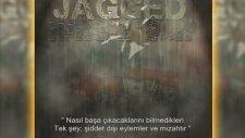 Jagged - Hırsız Var