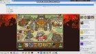 Dungeon Rampage Hack Boss Reward