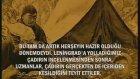 Dyatlov Geçidinin Sırrı - 2. Bölüm (Türkçe)