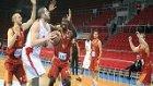Galatasaray 79-74 Olympiakos (Maç Özeti)