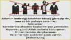 Kuranı Kerim Meali Bakara Suresi 174