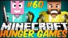 Türkçe Minecraft Survival Games Türkce