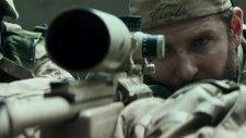 American Sniper Fragman