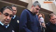 Beşiktaşın Eski Kalecisi Fevzi Tuncaya 3 Ay Hapis Cezası
