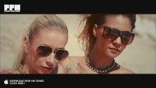 Chris Largo Feat. Orry Jackson - Keep On Rockin