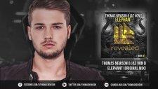 Thomas Newson & Jaz Von D - Elephant