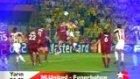 M United-Fenerbahçe