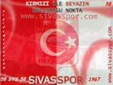 Sivasspor Yiğidolar Geliyo