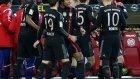Mainz 1-2 Bayern Münih - Maç Özeti (19.12.2014)