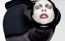En Popüler Marilyn Manson Şarkıları