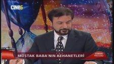 Müştak Babanın Kehanetleri ( 720p Full HD )