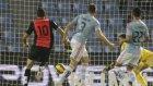 Celta Vigo 0-1 Almeira - Maç Özeti (19.12.2014)