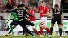 Mainz 1-2 Bayern Münih (Maç Özeti)
