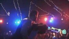 Pajhaa Pajeroo & Elegance Oyuncu Şarkısı Wolfteam (30 Kalibrelik Boru)