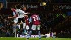 Aston Villa 1-1 Manchester United - Maç Özeti (20.12.2014)