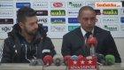 Carlos: Sivassporu Bu Şekilde Bırakmak İhanet Olur