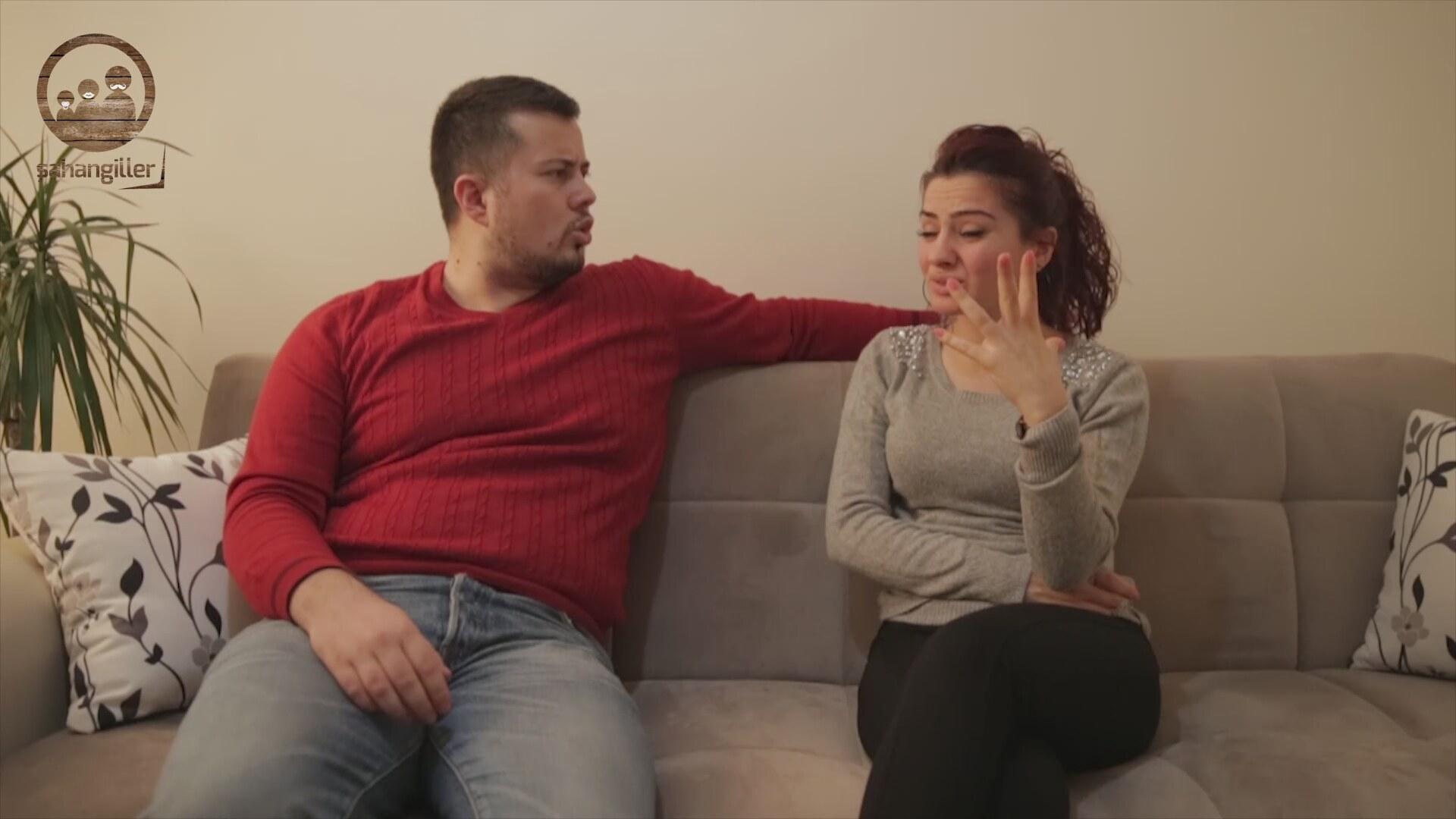 Etiket: evlilik öncesi bakım