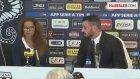 Hugo Almeida Fiorentinaya İmza Atabilir