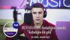 Mustafa Biçer - Kutlu Düğün Dile Geldi (Aşk Müzik)