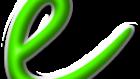 Sümer Ezgü - İlvanlım [ Elektro Çavuş | Kafa Dağıtalım ]