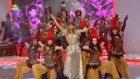 İvana Sert'in Muhteşem Açılış Performansı (Bu Tarz Benim Final Gecesi)