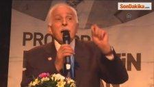 Sp Genel Başkanı Kamalak Yalovada