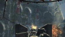 Wolfenstein The New Order | Türkçe Bölüm #2