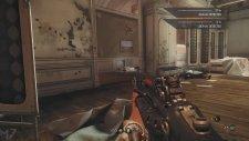 Wolfenstein The New Order | Türkçe Bölüm #3