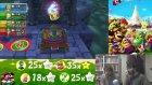 Mario Party 9  - Boos Horror Castle [co-Op/facecam]