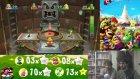 Mario Party 9  - Toad Road[co-Op/facecam]