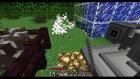 Minecraft Günlükleri - Galacticraft Bölüm 7