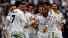 Real Madrid 2-0 San Lorenzo (Maç Özeti)